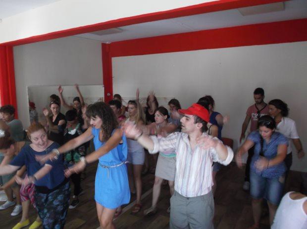 Karapanagioti_Sep_2014_panep_makedonia_2