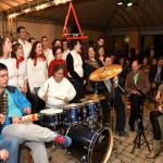 Χοροταξιδευτές του Ονείρου-ΠΑΤΡΑ