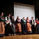 Χορευτική Ομάδα Φάρου Τυφλών Ελλάδας