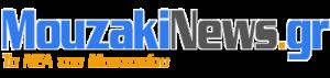 new_logo_black
