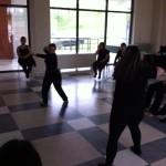 Ομάδα Δημιουργικού χορού Σωτήρ-ΘΕΣΣΑΛΟΝΙΚΗ