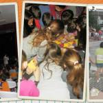 Κέντρο ημέρας παιδιών,εφήβων και νεαρών ενηλίκων με διαταραχή στο φάσμα του αυτισμού-ΚΑΣΤΟΡΙΑ